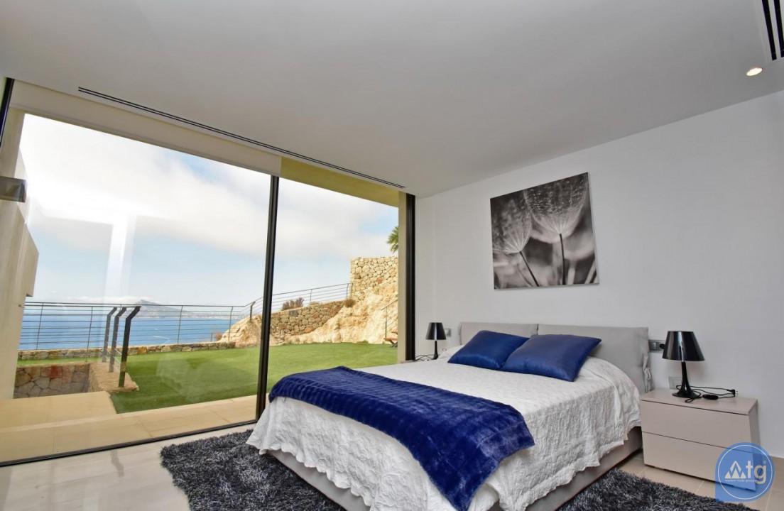 2 bedroom Apartment in La Mata  - OI114170 - 8