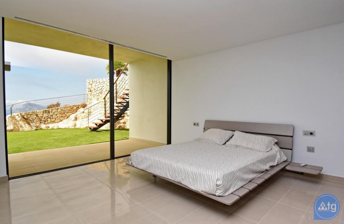 2 bedroom Apartment in La Mata  - OI114170 - 9