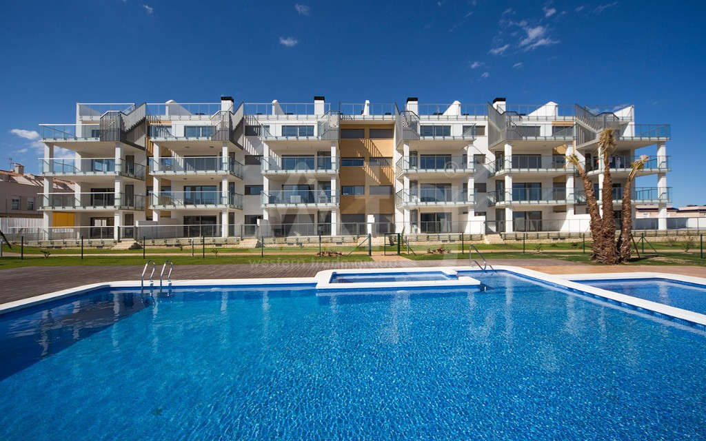 1 bedroom Apartment in La Mata  - OI7625 - 1