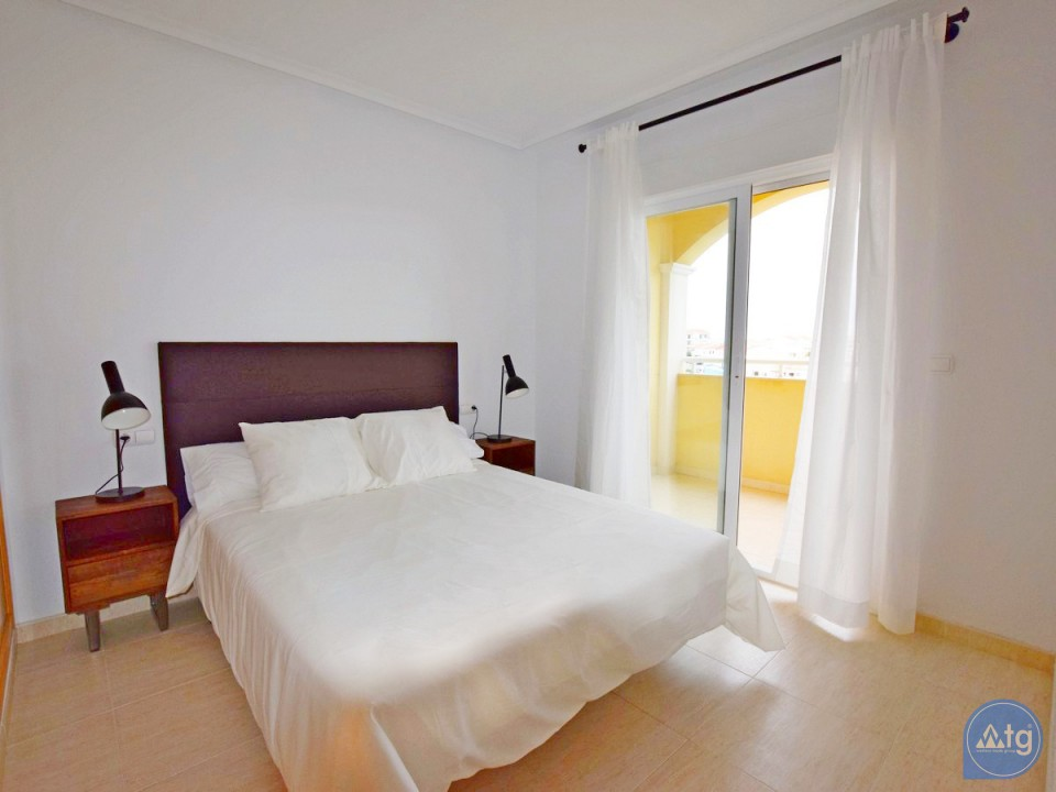 1 bedroom Apartment in La Mata  - OI7625 - 17
