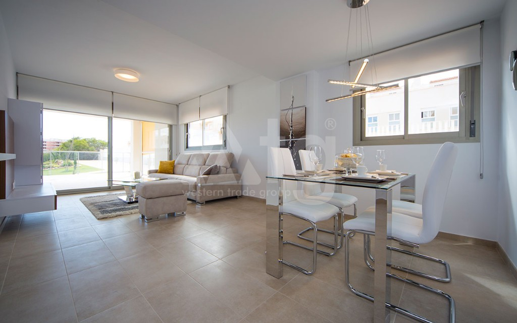 1 bedroom Apartment in La Mata  - OI7625 - 3
