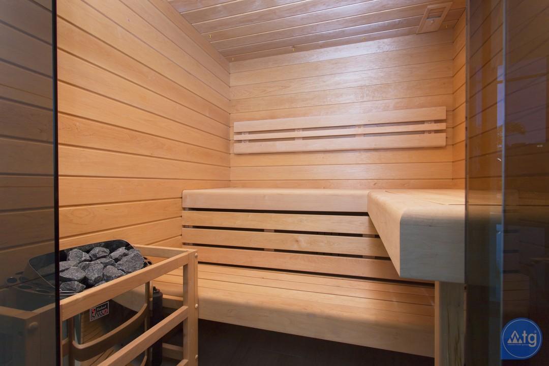 3 bedroom Penthouse in La Zenia - US117087 - 22