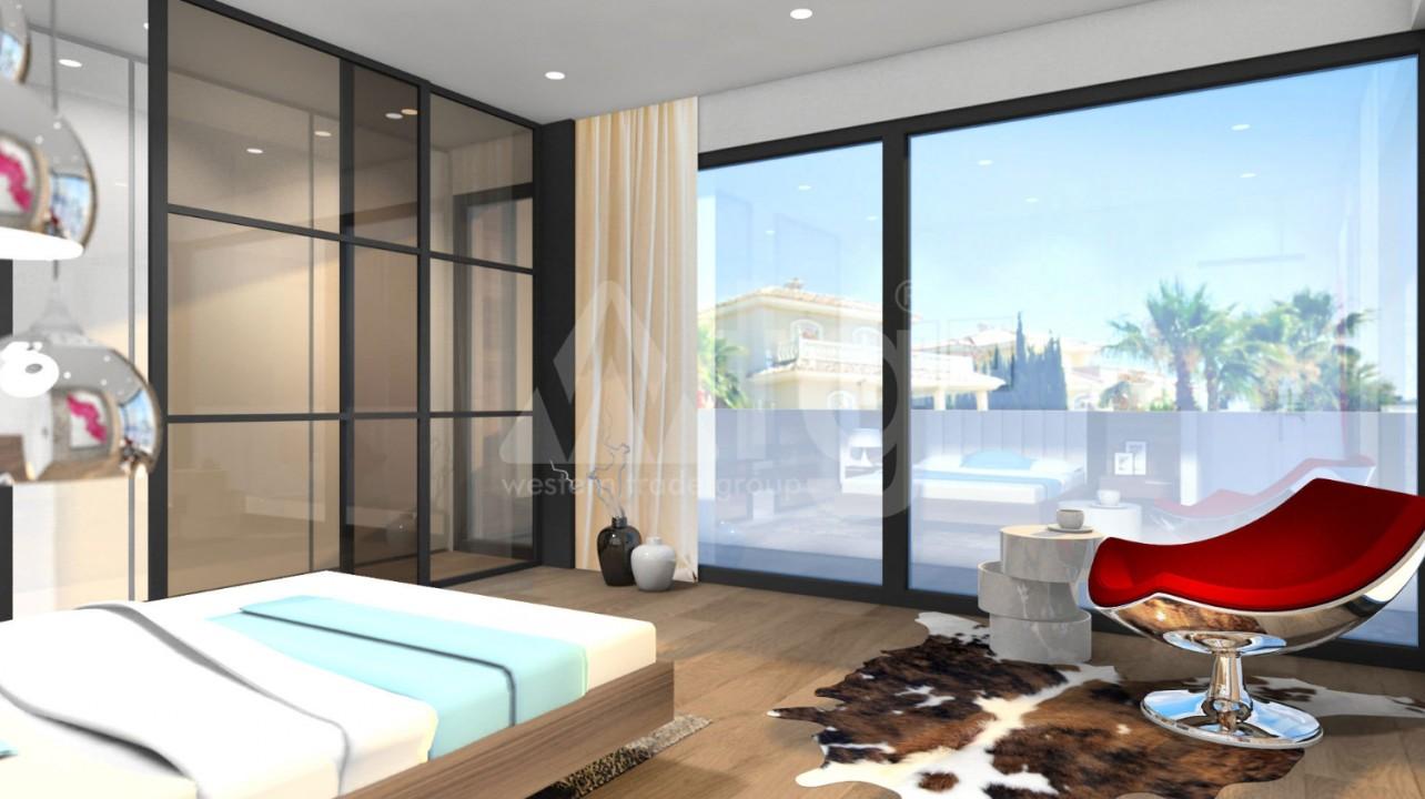 3 bedroom Penthouse in La Zenia - US117087 - 3
