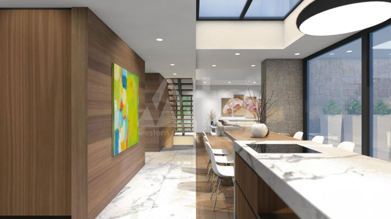 3 bedroom Penthouse in La Zenia - US117087 - 7
