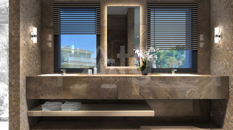 3 bedroom Penthouse in La Zenia - US117087 - 9