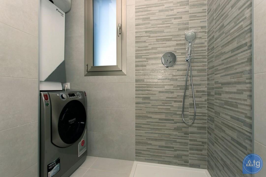 3 bedroom Apartment in La Zenia  - US114822 - 21