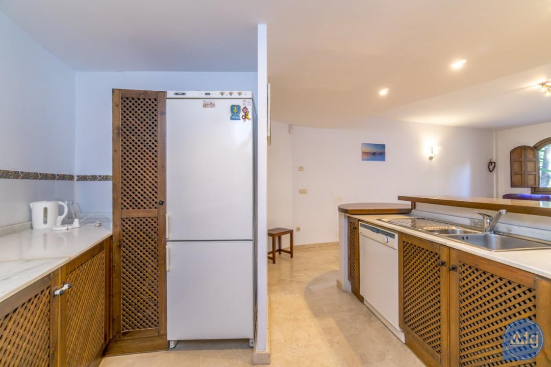 2 bedroom Apartment in Los Alcázares - ER7105 - 8