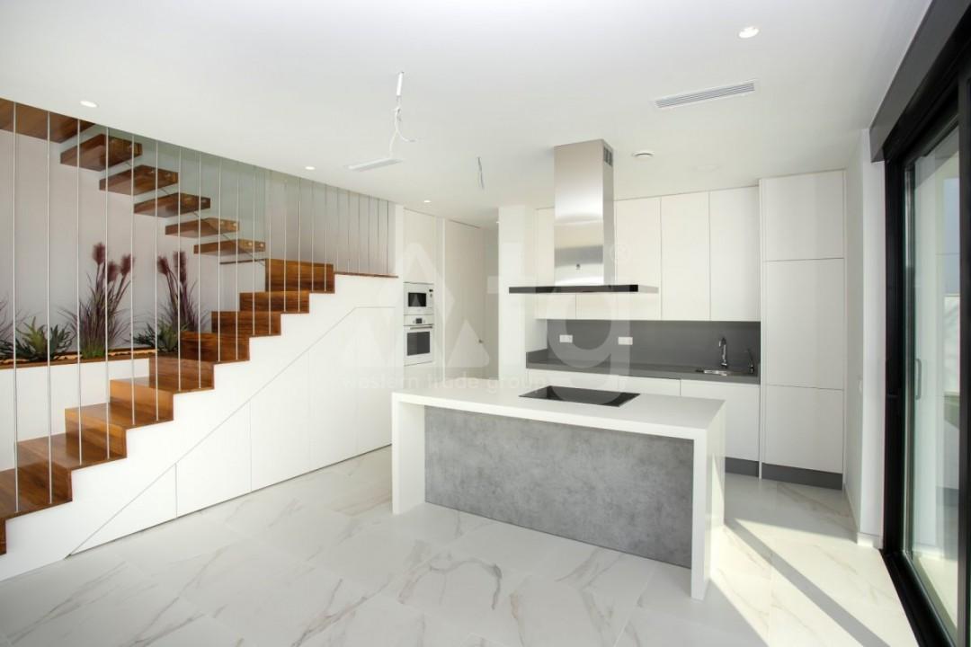 2 bedroom Apartment in Los Altos - DI8719 - 10