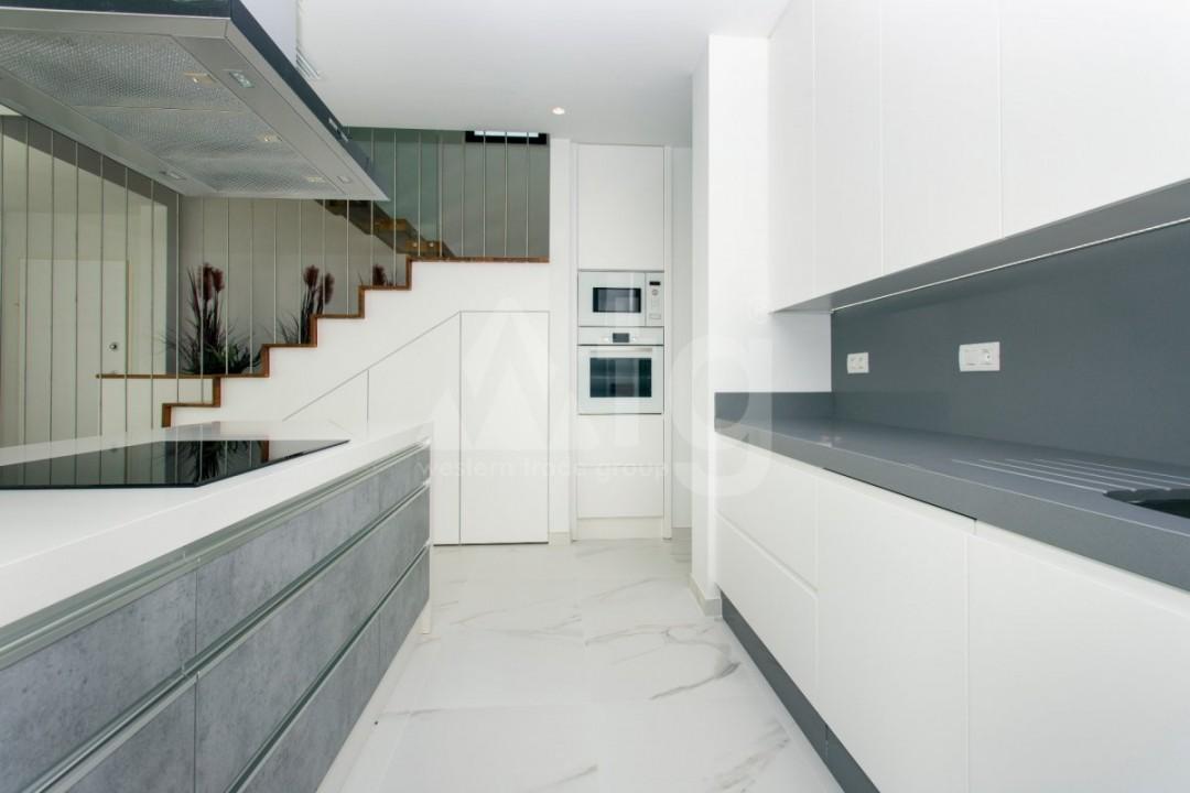 2 bedroom Apartment in Los Altos - DI8719 - 11