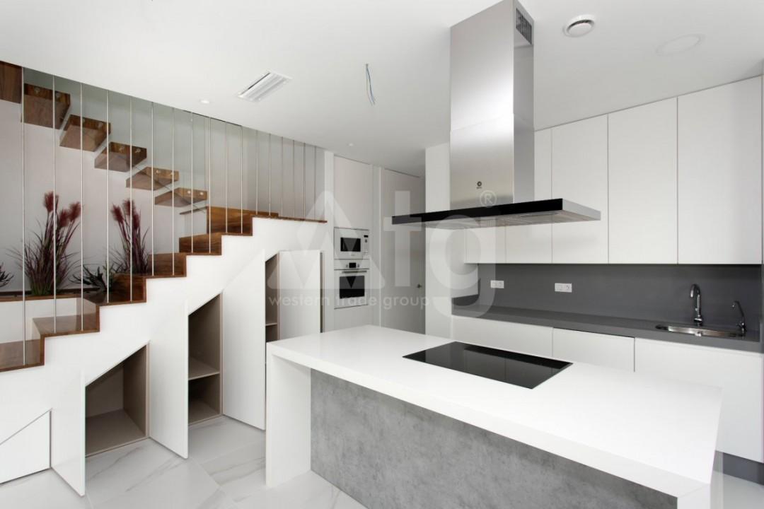 2 bedroom Apartment in Los Altos - DI8719 - 12
