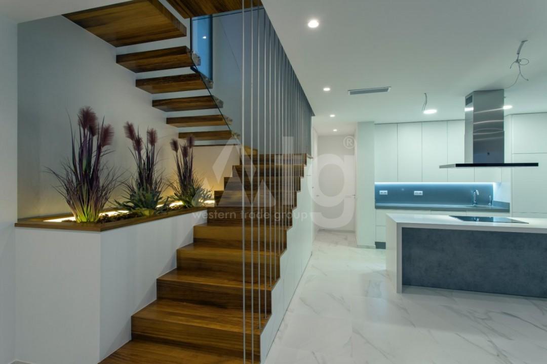 2 bedroom Apartment in Los Altos - DI8719 - 3