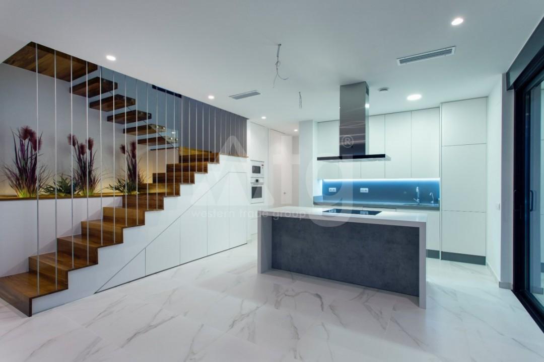 2 bedroom Apartment in Los Altos - DI8719 - 4