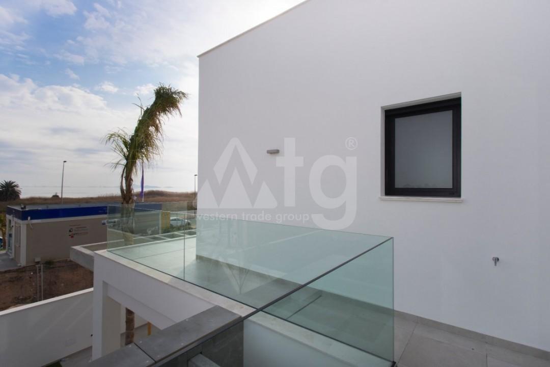 2 bedroom Apartment in Los Altos - DI8719 - 6