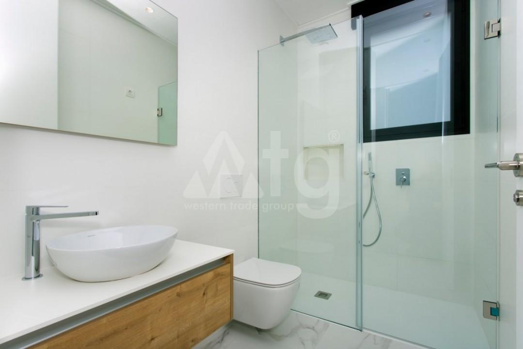 2 bedroom Apartment in Los Altos - DI8719 - 7