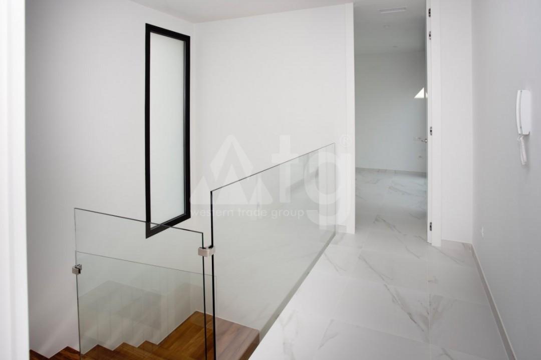 2 bedroom Apartment in Los Altos - DI8719 - 8