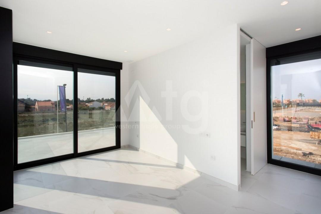 2 bedroom Apartment in Los Altos - DI8719 - 9