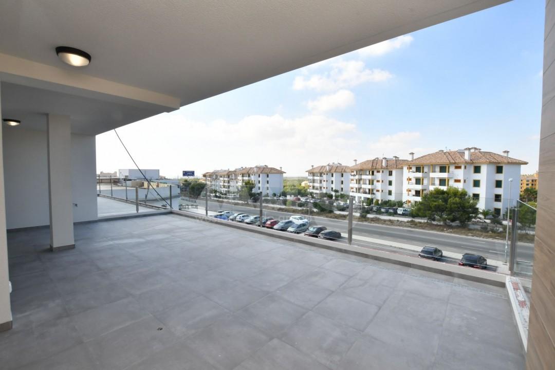 2 bedroom Apartment in Los Altos  - DI115800 - 13