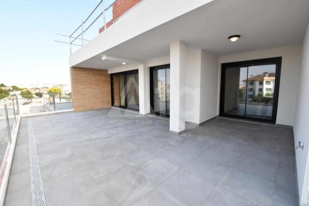 2 bedroom Apartment in Los Altos  - DI115800 - 5