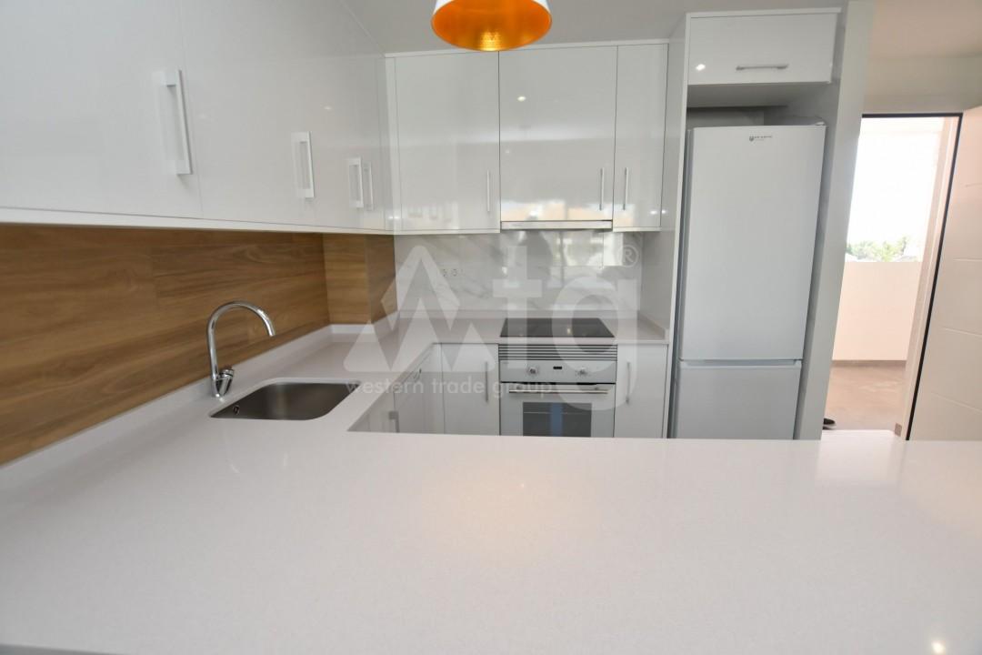 2 bedroom Apartment in Los Altos  - DI115800 - 9