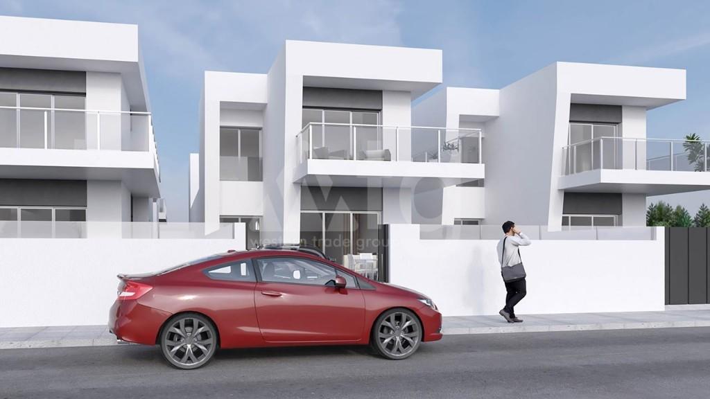 2 bedroom Apartment in Los Altos  - DI8161 - 15