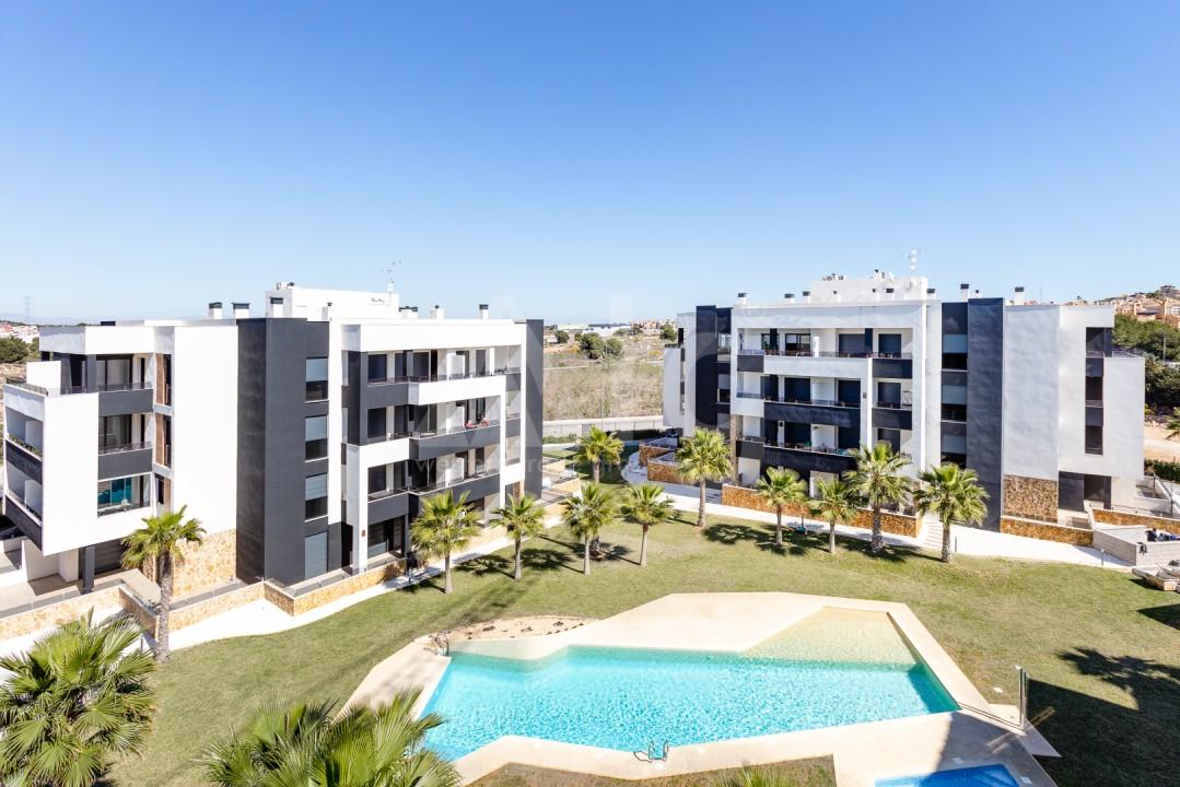 2 bedroom Apartment in Los Altos  - DI8161 - 3