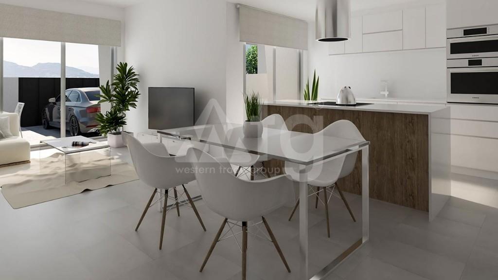 2 bedroom Apartment in Los Altos - DI8161 - 5