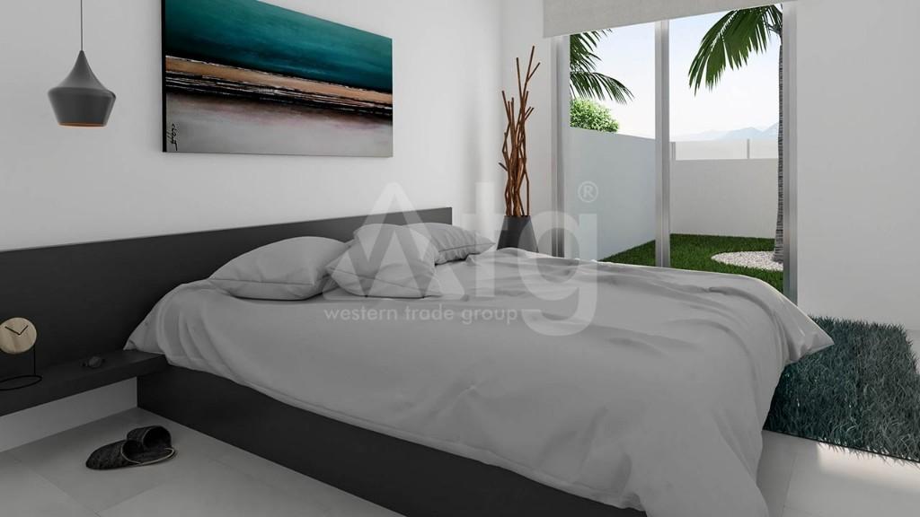 2 bedroom Apartment in Los Altos  - DI8161 - 7