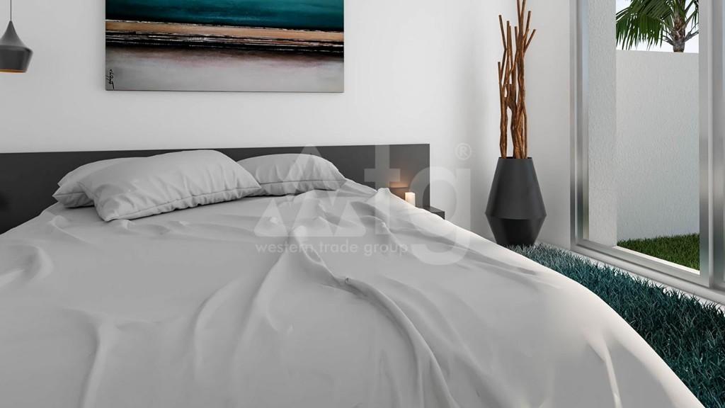 2 bedroom Apartment in Los Altos - DI8161 - 8