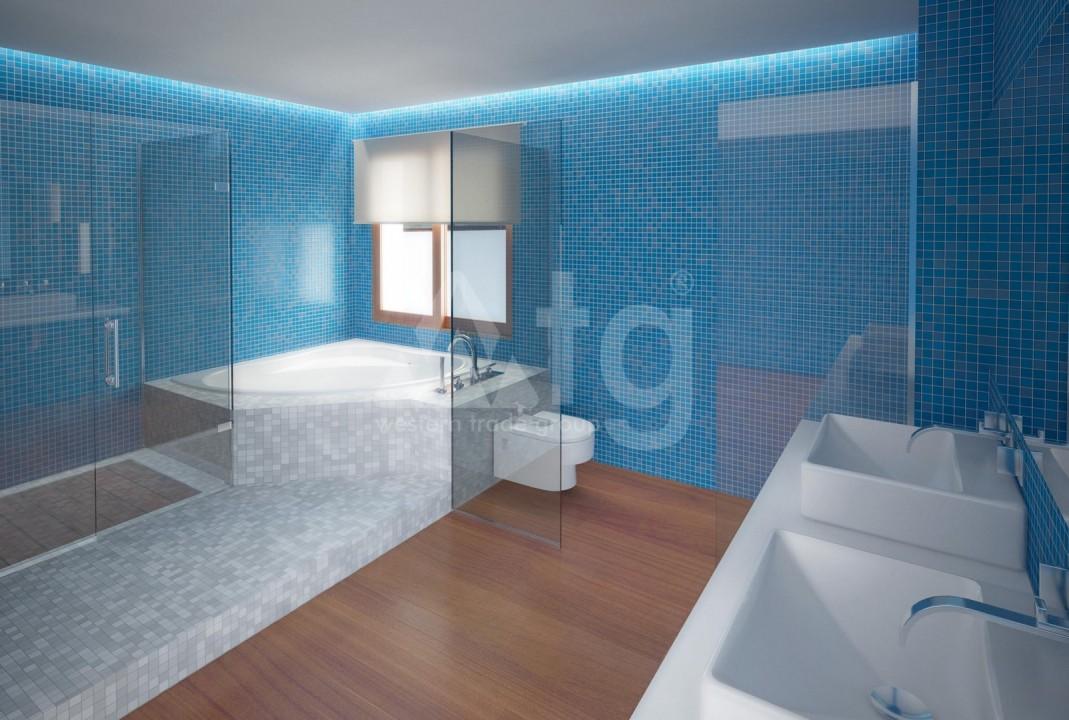 2 bedroom Apartment in Los Altos  - DI6217 - 5