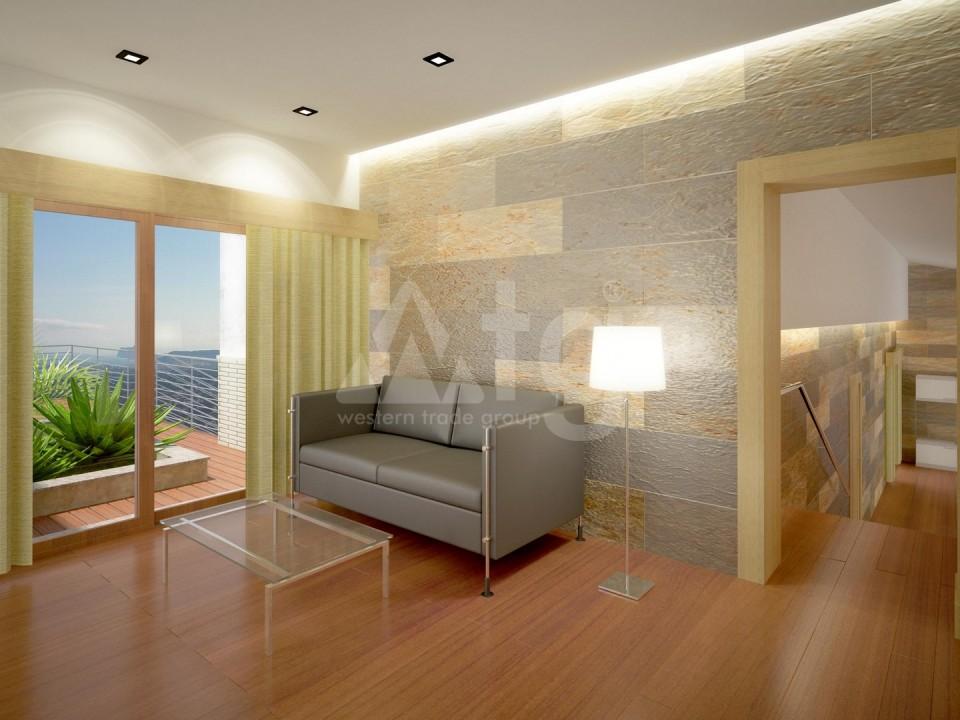2 bedroom Apartment in Los Altos  - DI6217 - 7