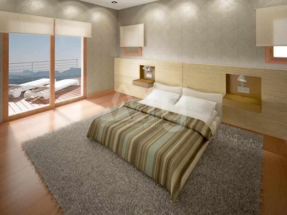 2 bedroom Apartment in Los Altos  - DI6217 - 8