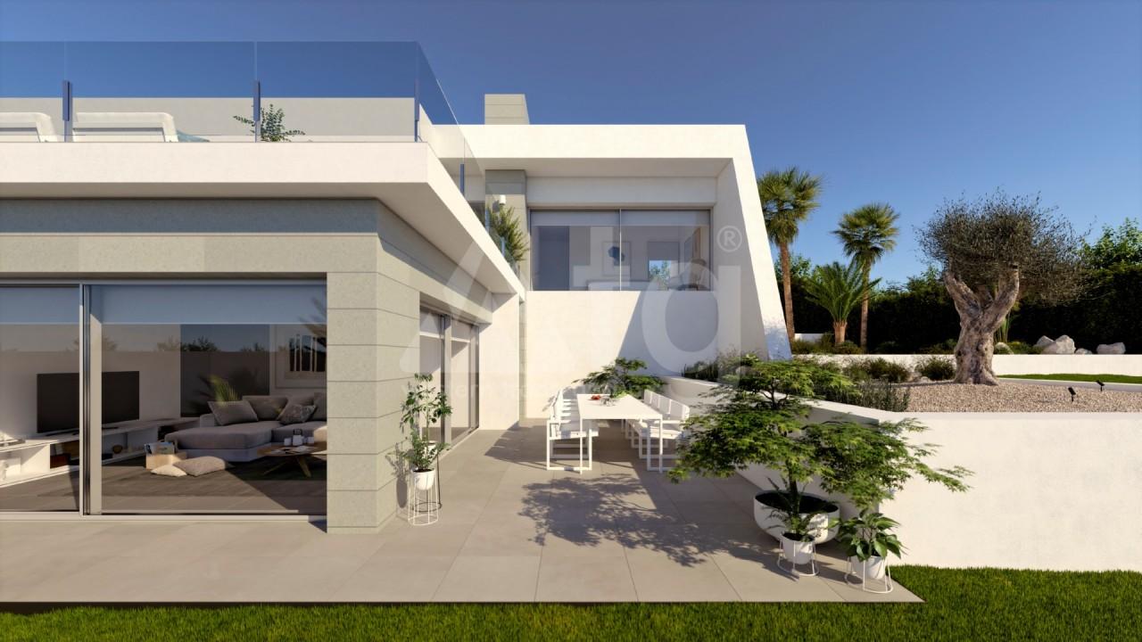 2 bedroom Apartment in Los Altos - DI6209 - 5
