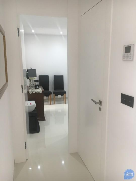 2 bedroom Apartment in Los Dolses - MN6800 - 12