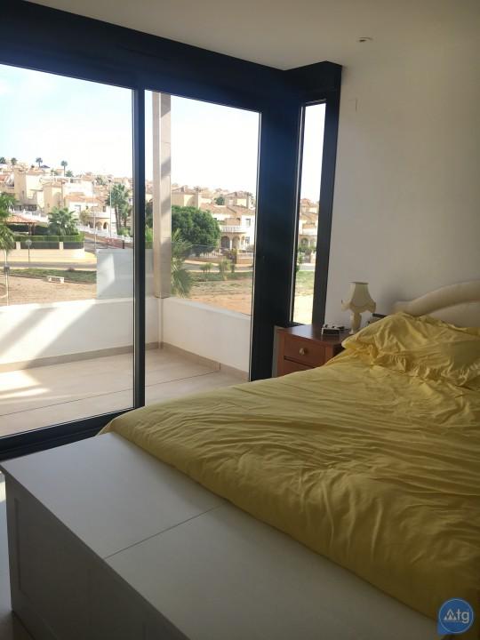 2 bedroom Apartment in Los Dolses - MN6800 - 16
