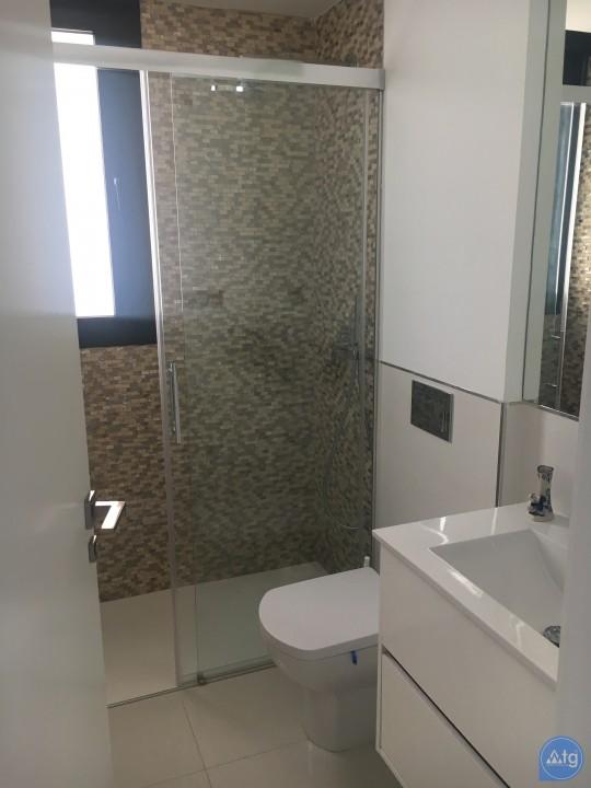 2 bedroom Apartment in Los Dolses - MN6800 - 19