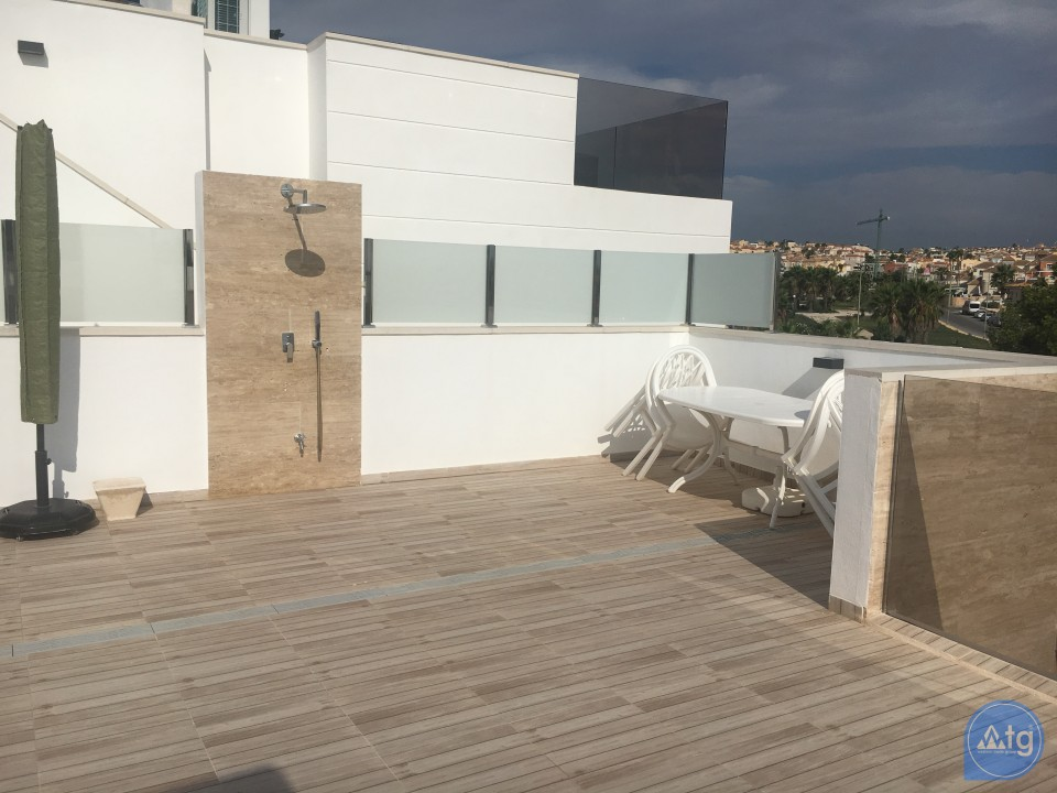 2 bedroom Apartment in Los Dolses - MN6800 - 26