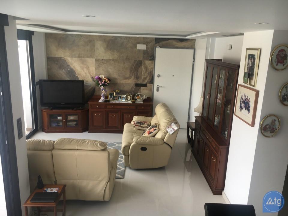 2 bedroom Apartment in Los Dolses - MN6800 - 5