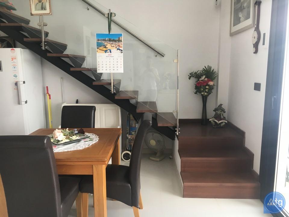 2 bedroom Apartment in Los Dolses - MN6800 - 8