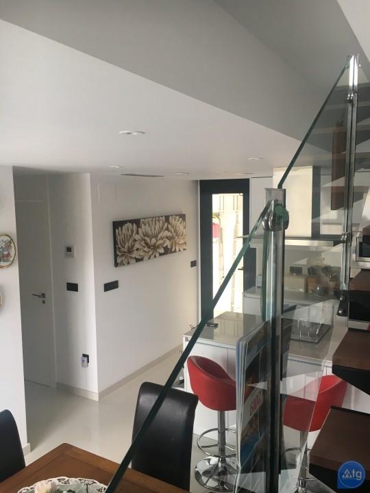 2 bedroom Apartment in Los Dolses - MN6800 - 9