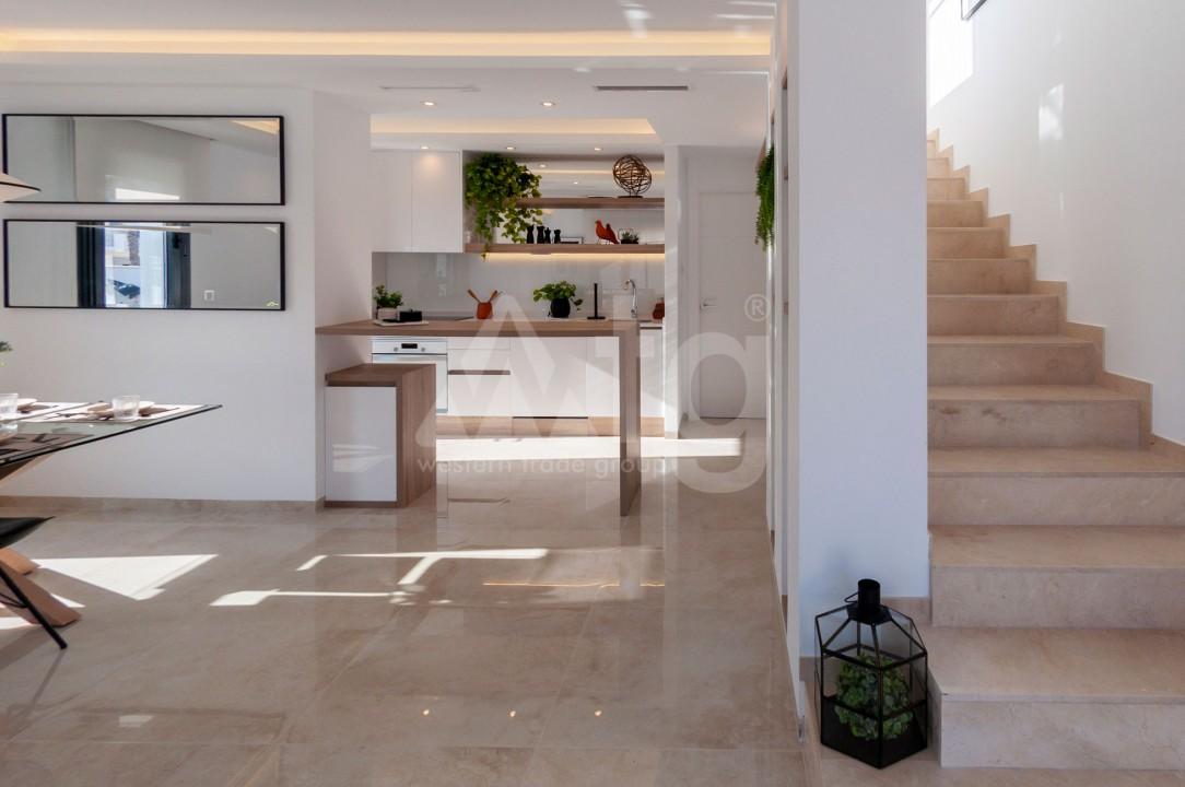 2 bedroom Apartment in Los Dolses - MN6816 - 10