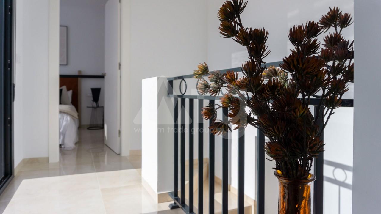 2 bedroom Apartment in Los Dolses - MN6816 - 11