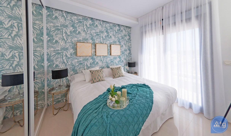2 bedroom Apartment in Los Dolses - MN6816 - 6