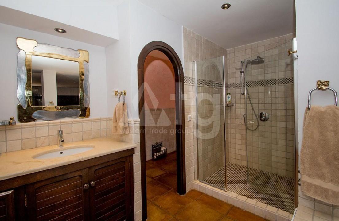 2 bedroom Apartment in Los Guardianes - OI114144 - 11
