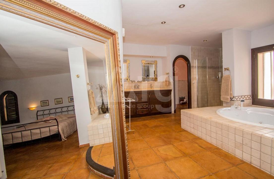 2 bedroom Apartment in Los Guardianes - OI114144 - 12