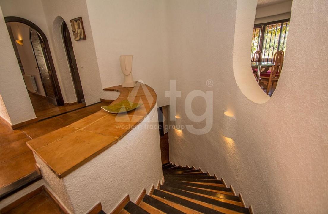 2 bedroom Apartment in Los Guardianes - OI114144 - 13