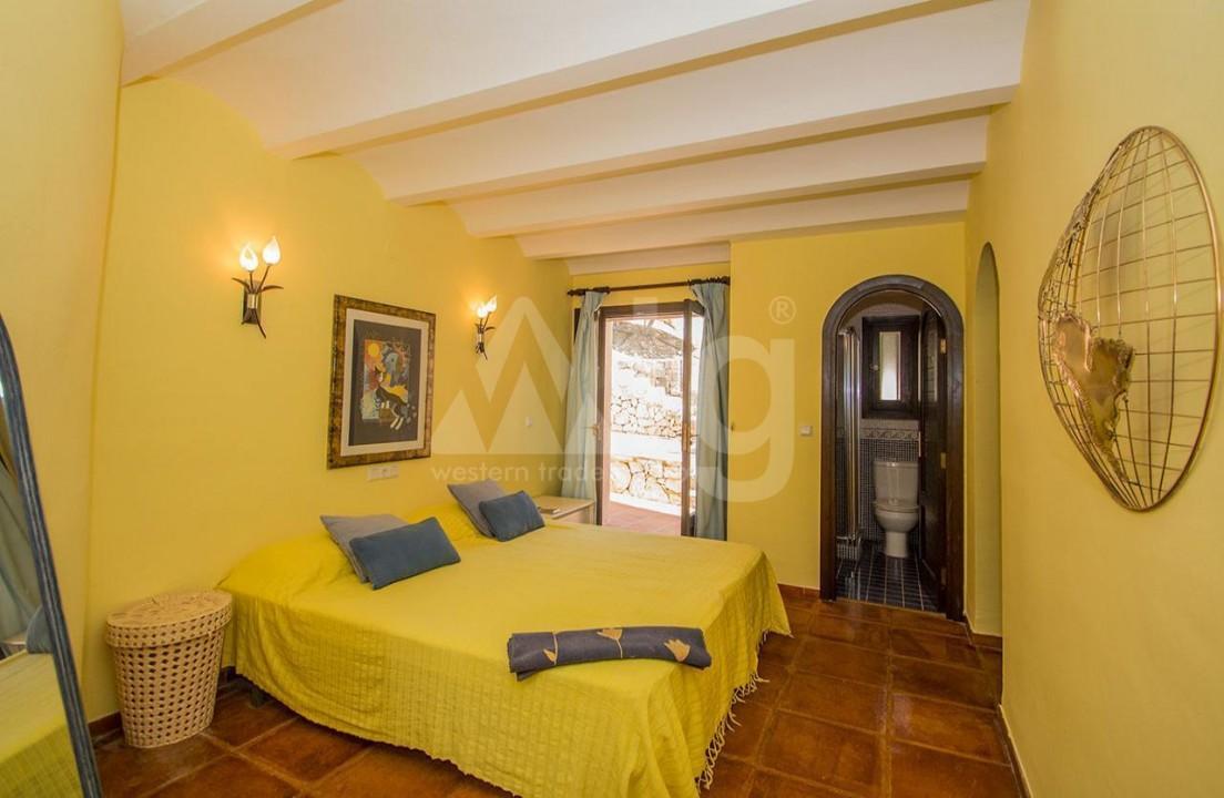 2 bedroom Apartment in Los Guardianes - OI114144 - 15