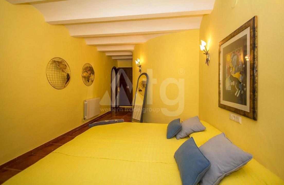 2 bedroom Apartment in Los Guardianes - OI114144 - 16