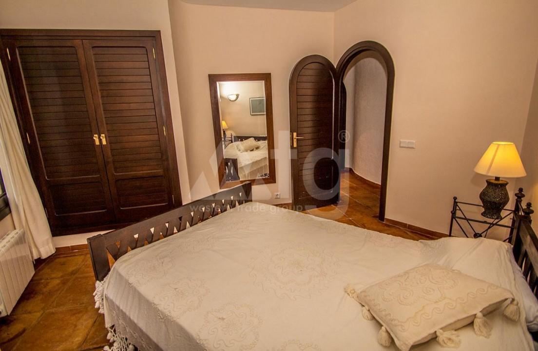 2 bedroom Apartment in Los Guardianes - OI114144 - 17
