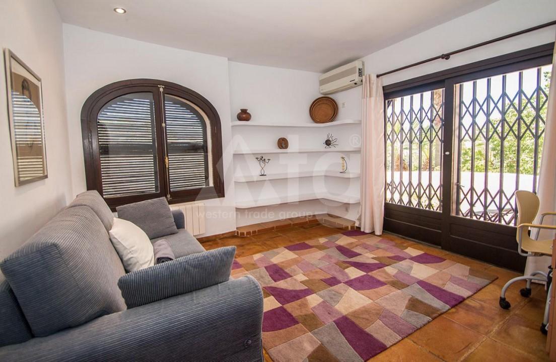 2 bedroom Apartment in Los Guardianes - OI114144 - 18