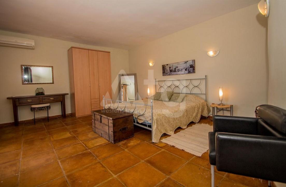 2 bedroom Apartment in Los Guardianes - OI114144 - 19